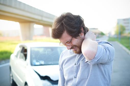 Car Accident Lawyer Sarasota