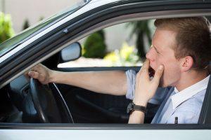Florida auto accident attorney