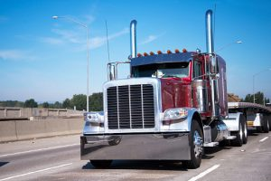 Florida truck accident attorney