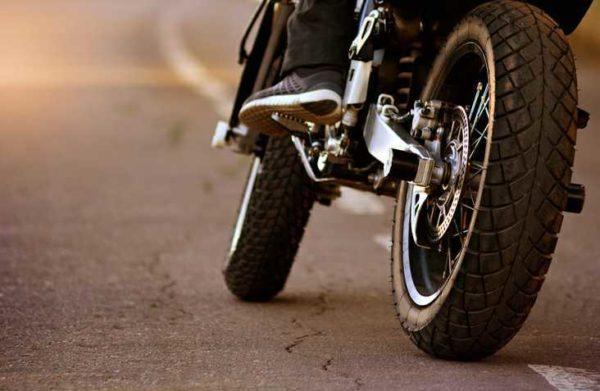 Sarasota Motorcycle Accident Lawyer
