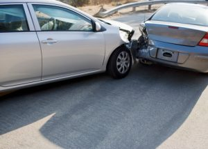 Florida auto accident attorney